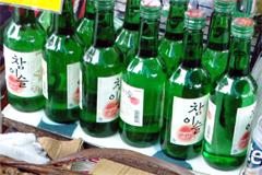 http://www.aboutkorea.ru/hran/tiny_mce/ris/17/4__.jpg